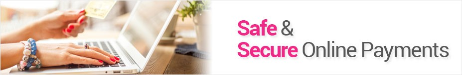 safe and secure online payments1.jpg