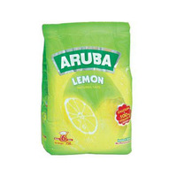 Aruba Instant Drink Lemon 750GR