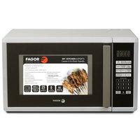 Fagor Microwave MWO25DGESU