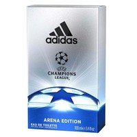 Adidas Champions League 3 Edt 100ml