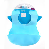 Bebeconfort Soft Rigid Bib