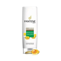 Panten Conditioner  Pro-V Smooth 360ML