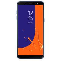 Samsung Galaxy J8 SM-J810 Dual Sim 4G 64GB Blue