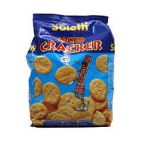 Soletti Salted Cracker 150GR