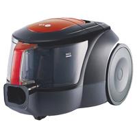 Lg Vacuum Cleaner VC3320NNTG