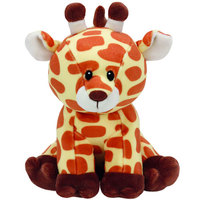 Ty Beanie Babies 32155 Gracie The Giraffe Baby