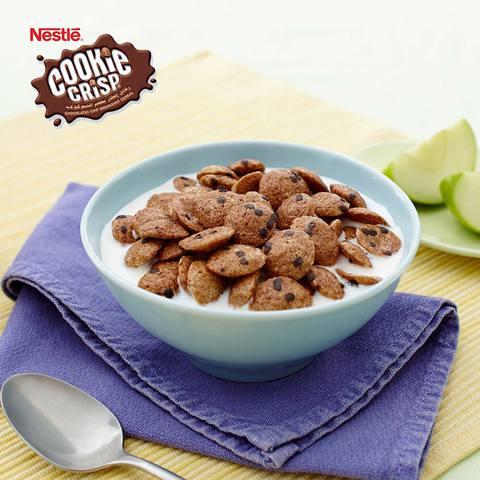 Nestle-Cookie-Crisp-375g