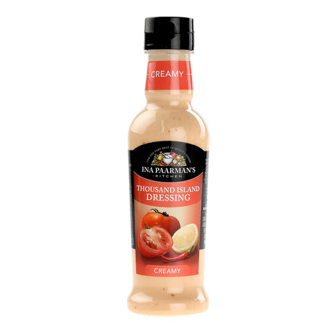Ina-Paarman's-Thousand-Island-Salad-Cream-300ml-
