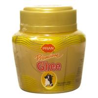 Pran Premium Ghee 100g