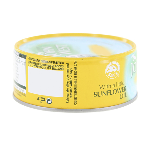 John-West-Tuna-Steak-with-Sunflower-Oil-120g