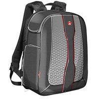 Manfrotto SLR Bag Mb Vl-BP-5BB