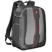 Manfrotto SLR Bag Mb Vl-BP-5BB