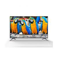 "iLike LED TV FHD 50""50F6 Black"