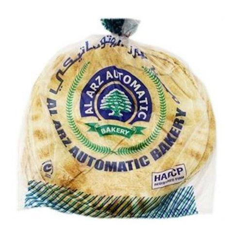 Al--Arz-Arabic-Bread--Large-Lebanese-Bread-540g