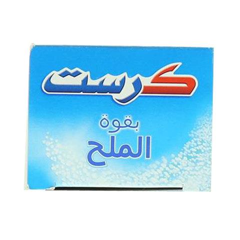 Crest-Salt-Power-Icy-Fresh-Toothpaste-125ml