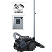 Bosch Vacuum Cleaner BGL2U400GB