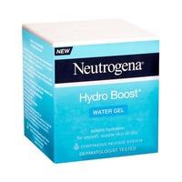 Neutrogena Hydro Water Gel 50ML