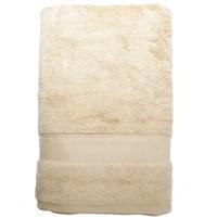 Cannon Bath Towel Gold 76X147cm