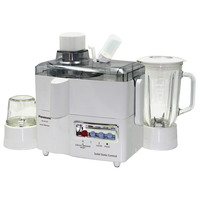 Panasonic Juice Extractor MJM176P