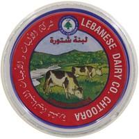 Lebanese Dairy Co. Chtoora Labneh 225g