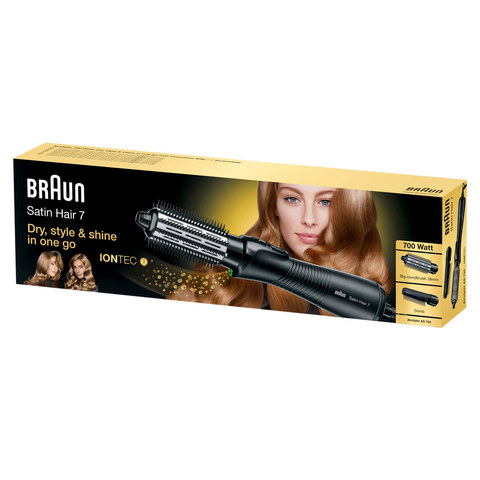 Braun-Hair-Styler-AS720
