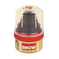 Show Shoe Shine Cream Neutral 50ML