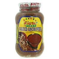 Fiesta Pinoy Salted Anchovies 340g