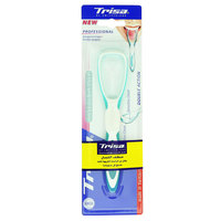 Trisa Tongue Cleaner