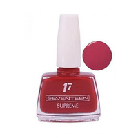 Seventeen Supreme Nail Nail Polish No 45 12ML