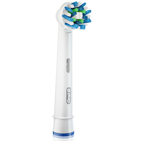 Oral-B-Brush-Head-Eb50-2