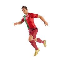 Cristiano Ronaldo FC Elite Europe Figure