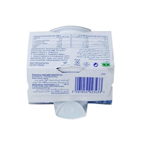 Fage-Total-0%-Blueberry-Greek-Yogurt-170g
