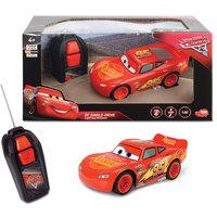 Cars 3 Remote Control Lmq Single Drive 1:32