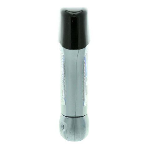Rexona-Men-Active-Anti-Perspirant-Stick-40G