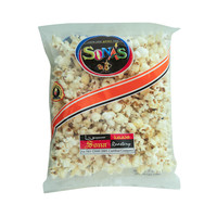Sona's Popcorn 50g