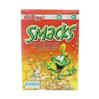 Kellogg's Smacks 375 g