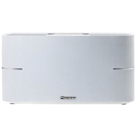 Pioneer Bluetooth Speaker XW-BTS3-W White