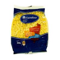 Carrefour Pasta Risetti 400g
