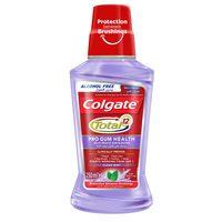 Colgate Pro Gum Health Mouthwash 250ml
