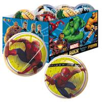 Smoby Unice Pvc Ball 14Cm Assorted