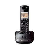 Panasonic Dect Phone KXTG2511FXM