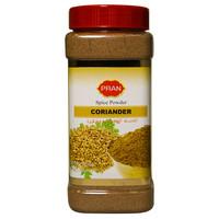 Pran Spice Powder Coriander 500g