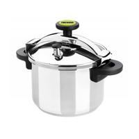 Classica Pressure Cooker 6L