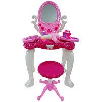 Power Joy Glam Glam Princess Hair Dresser