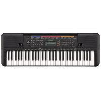 Yamaha Keyboard Psre263+Pa130
