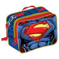 Super Man - Lunch Bag Be