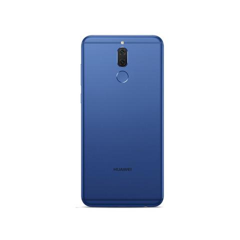 Huawei-Smartphone--Mate-10-Lite-Dual-Sim-4G-64GB-Blue