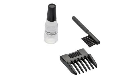 Moser-Hair-Clipper-1400-0050