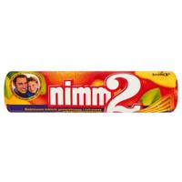 Storck Nimm2 Roll 50g