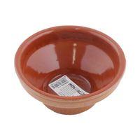 Corzana Porcelain Bowl Round 14 Cm